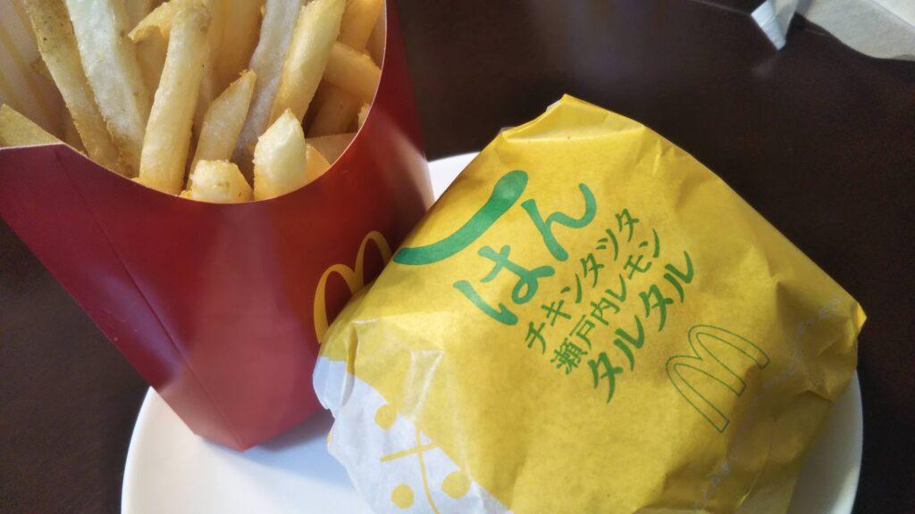 chicken_tatsuta_and_potato