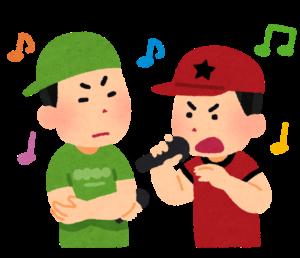 music_rap_battle