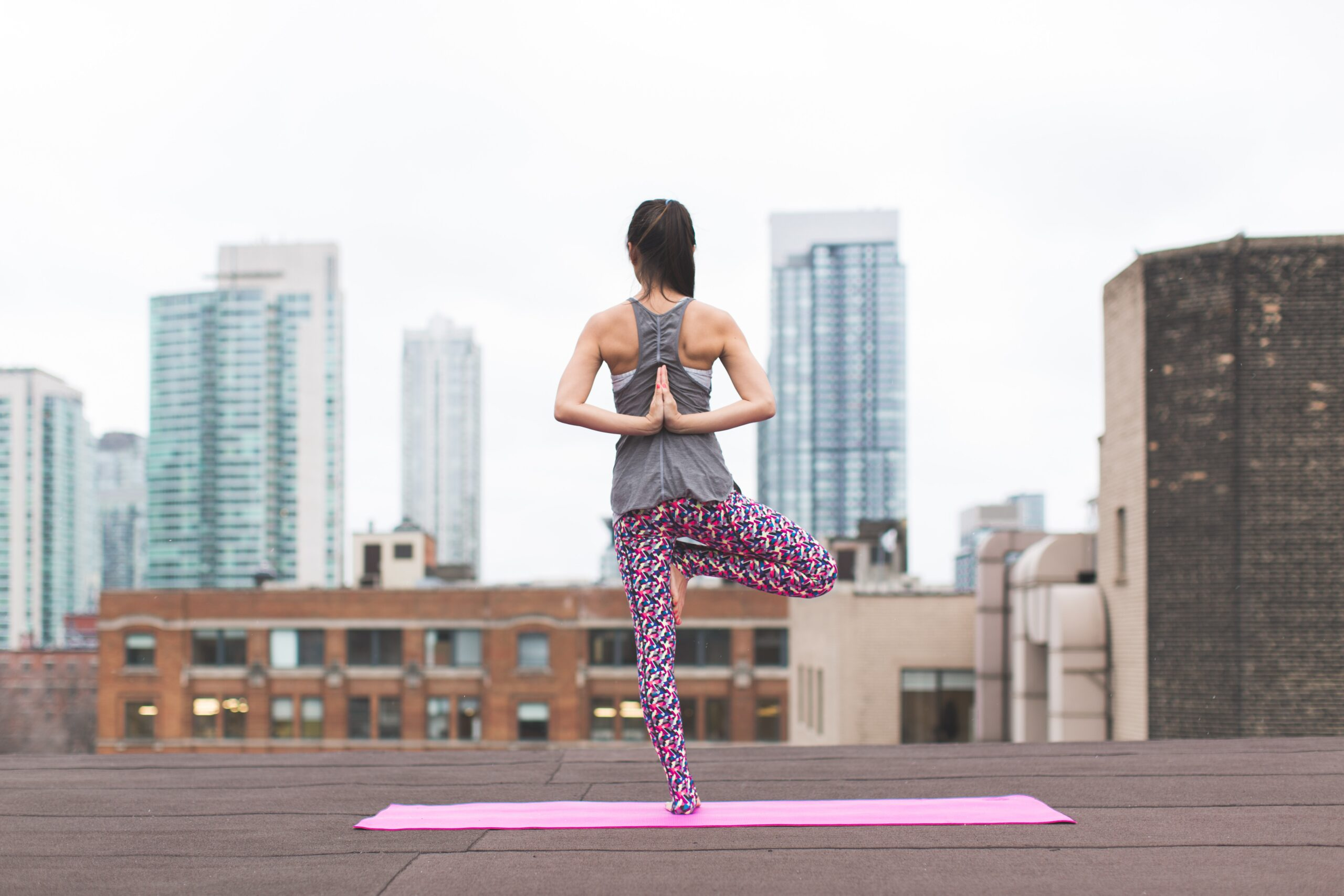 fitness_yoga