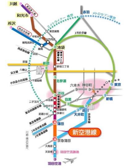 railway_network