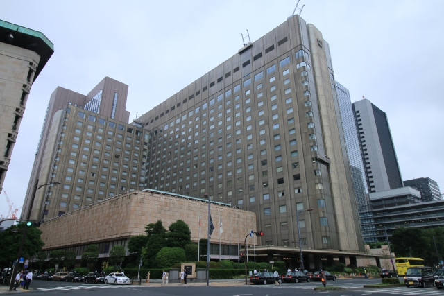 imperial_hotel