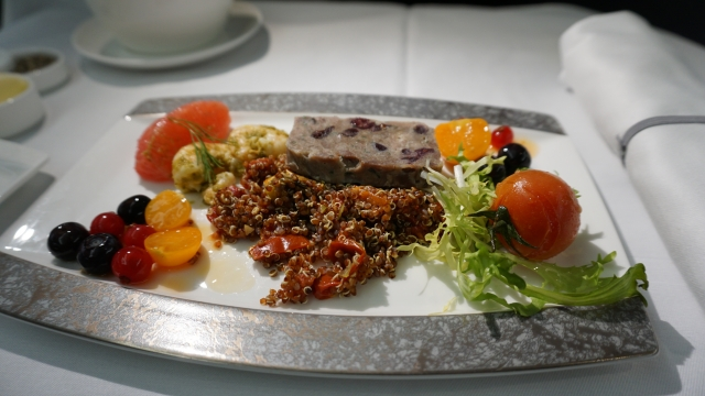 infligt_meal